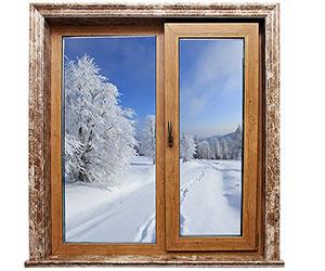 精品铝塑门窗
