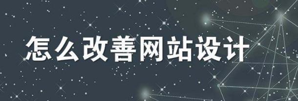 搜狗截圖19年06月17日2015_2.jpg