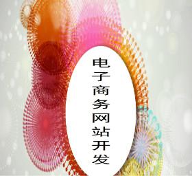 dianzishangwuwangzhankaifa.jpg