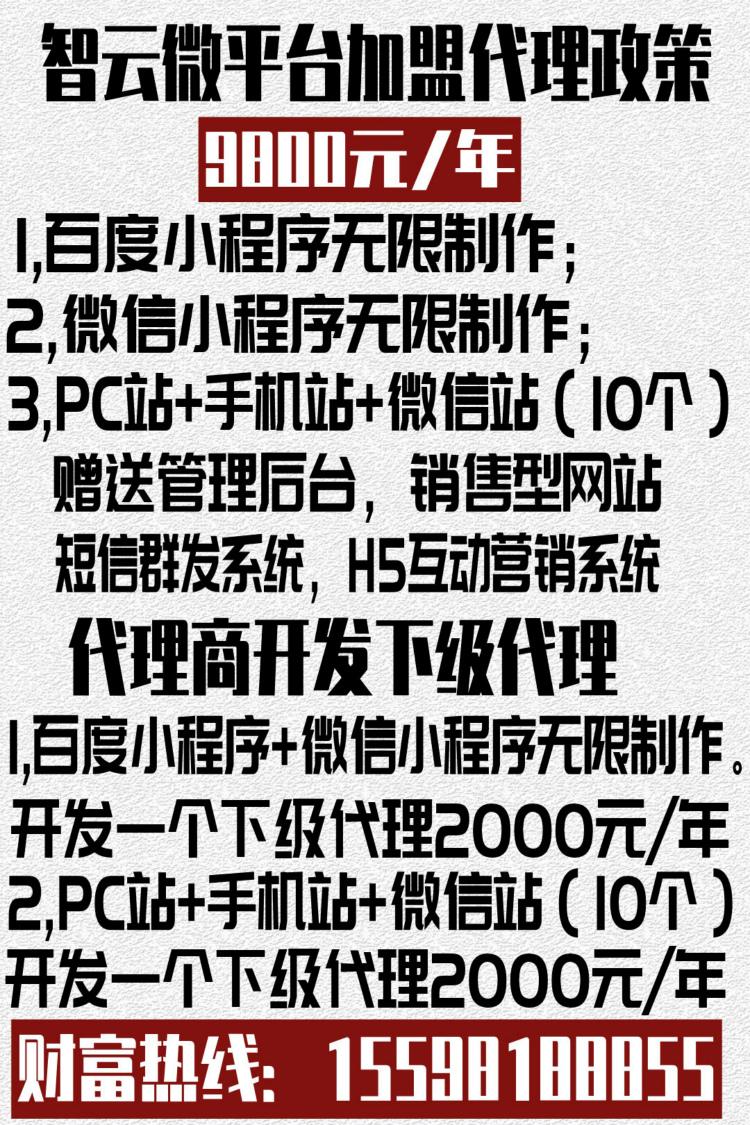 1 (2)_meitu_1.jpg