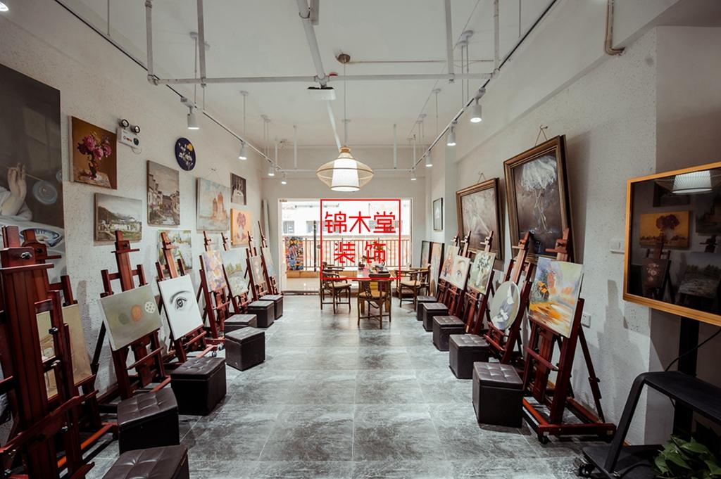 唐遇錦木堂設計師鄭傳輝18055835591