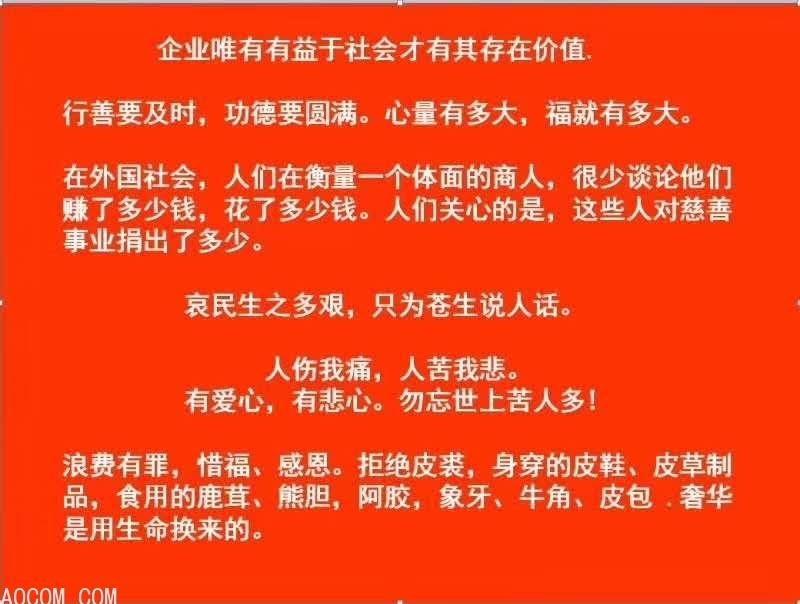 安永云慈善基金会3.jpg