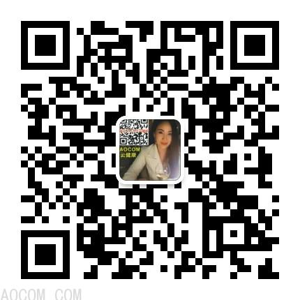 微信图片_20200518033650.jpg