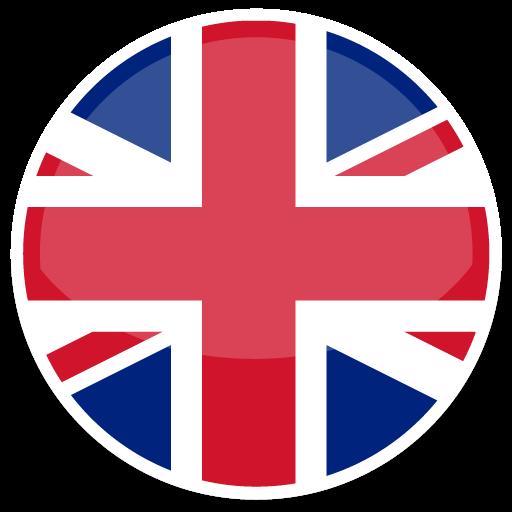 英国VAT申报
