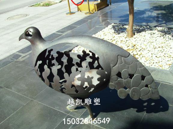 雕塑 (25).jpg
