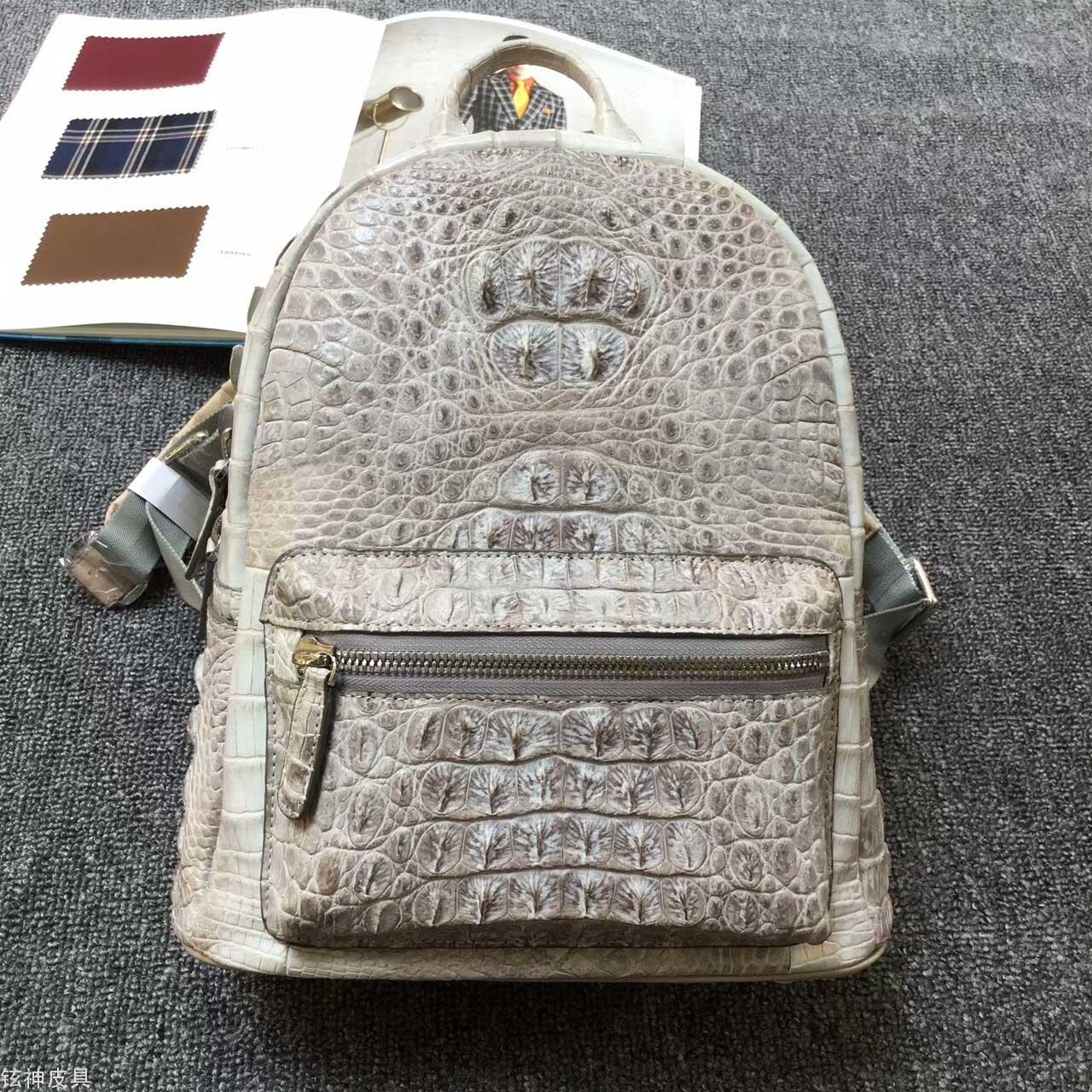 玉门市鳄鱼皮钱包厂家mmexport1505551356565.jpg