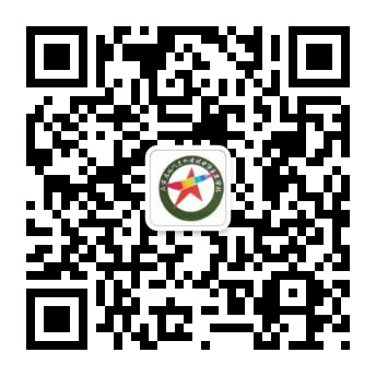 qrcode_for_gh_cdf23c97f57e_344.jpg