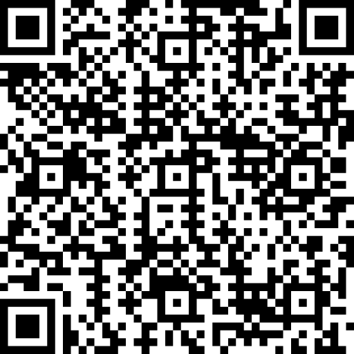 新生報名二維碼-中.png