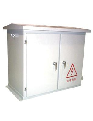 低壓綜合配電箱