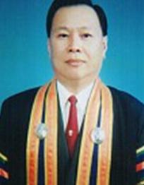 副主席刘德华