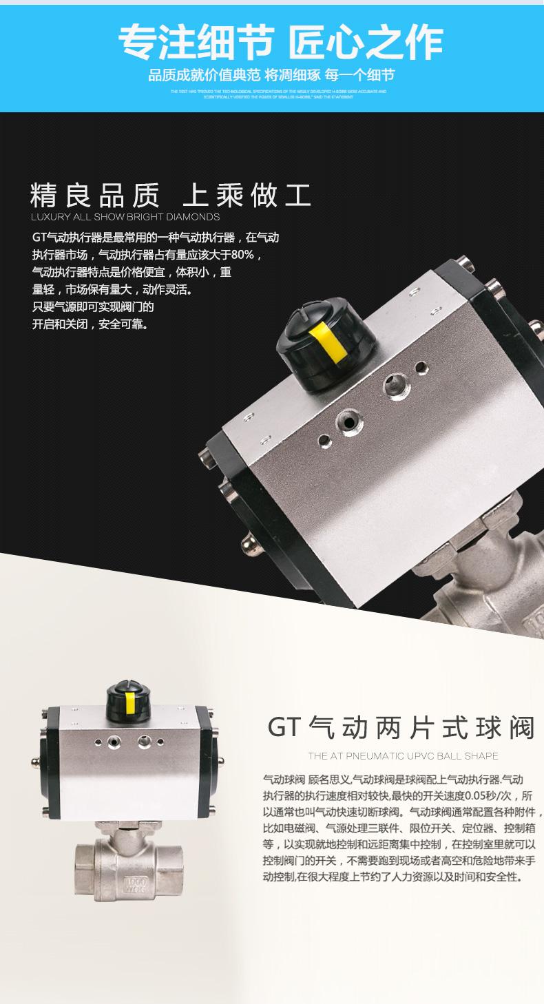 GT气动两片式球阀_11.jpg