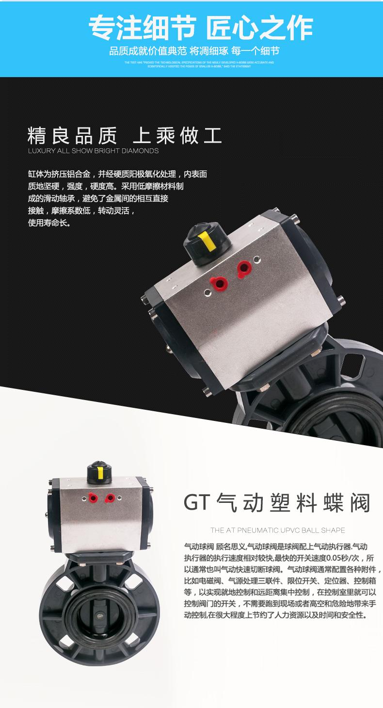 GT气动塑料蝶阀_13.jpg