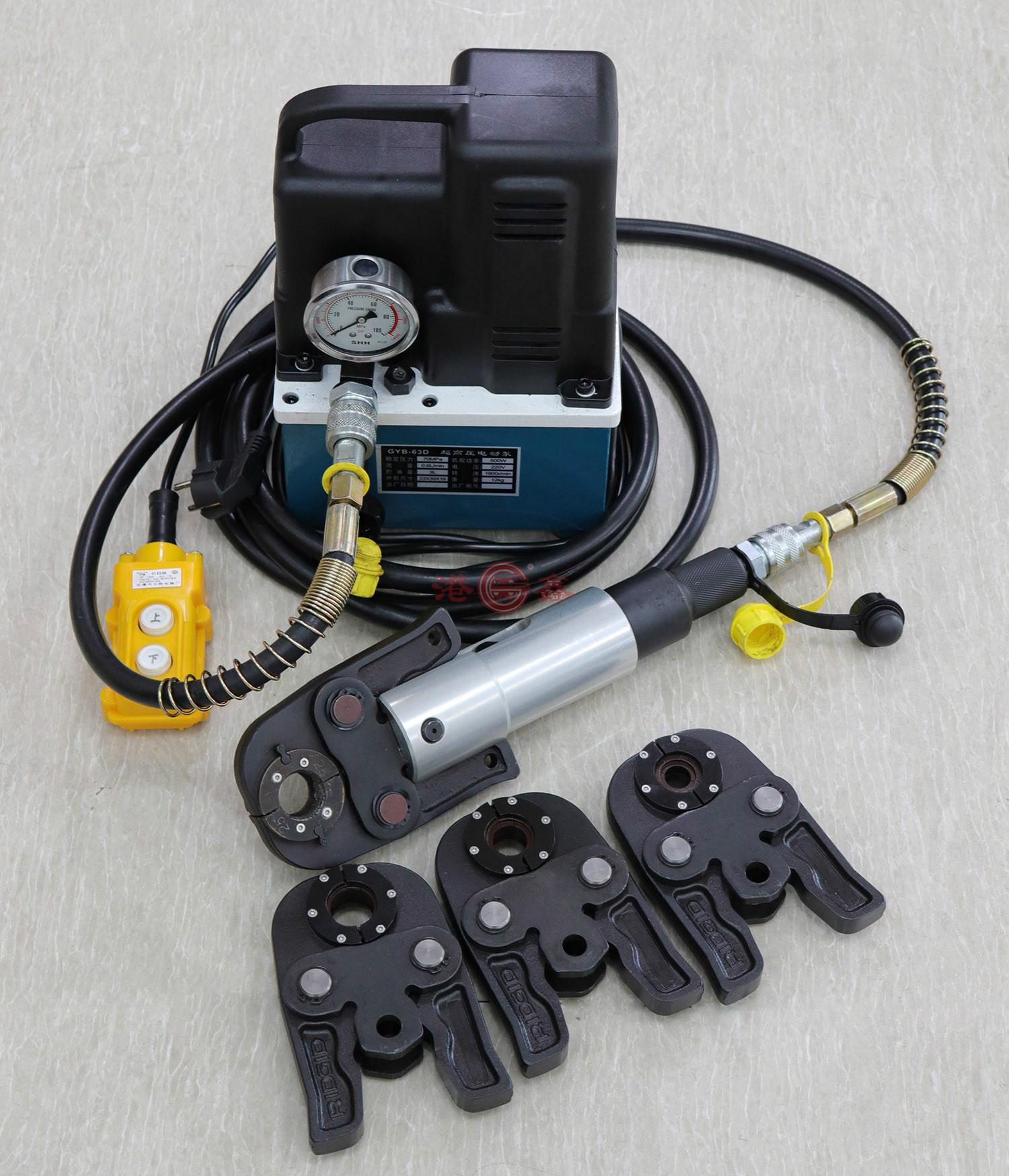 电动工具系列1