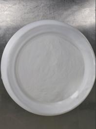 氧化铝粉末.png