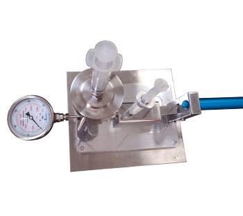 微射流高压均质机与挤出器联用上.png