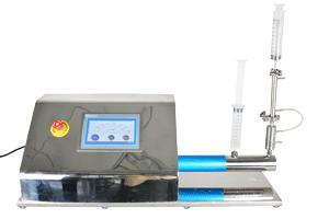 实验型微射流高压均质机正面.png