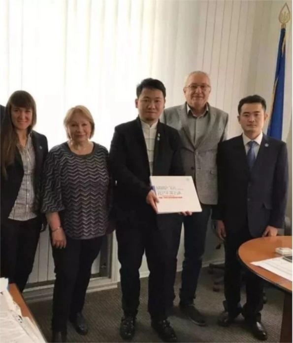 乌克兰留学中心正式代表格里埃尔基辅音乐学院在中国招生1018.JPG