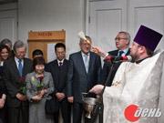 庆祝基辅音乐学院成立145周年!2623.png
