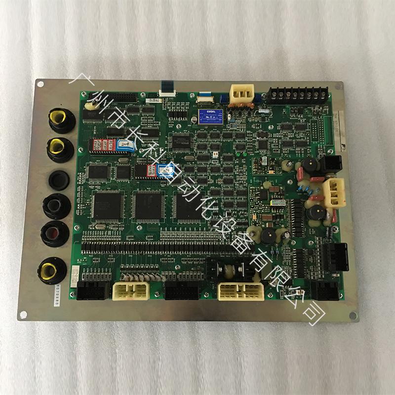小松冲压机显示屏SIT-2-CJ2