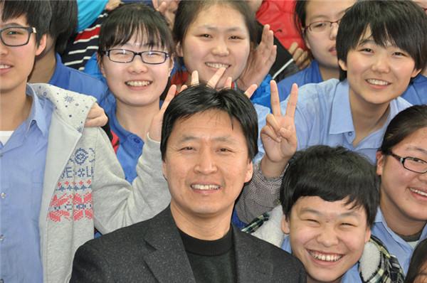 liujiansheng.jpg