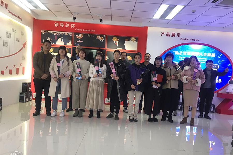 微信图片_20190308092743_看图王 副本.jpg