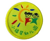 小福星幼儿园