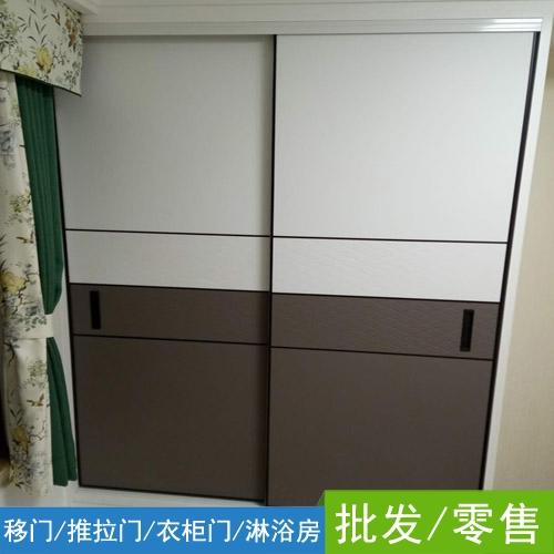 衣柜门,黑边雕刻版门,240每平方.jpg