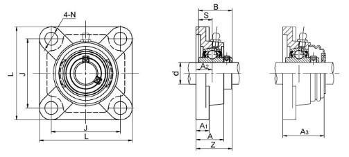 2UCF200外球面軸承.jpg