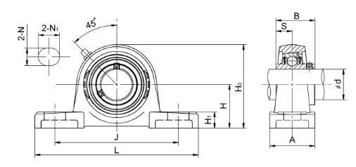2UCP300外球面軸承.jpg