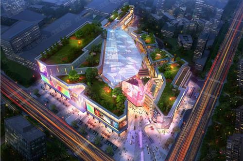英超直播在线观看免费英超 视频控制系统-江西南昌盈石广场