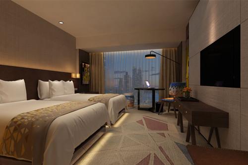 英超直播在线观看免费英超 视频控制系统-北京Zmax潮漫风尚酒店