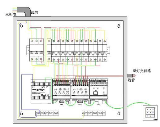 电箱安装图.JPG