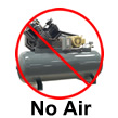 No Air.jpg