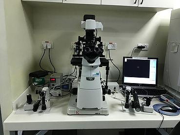 显微镜主动减震台.jpg