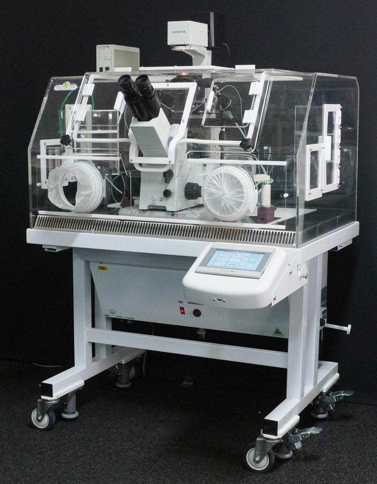 莱卡显微镜SOTOTT75安装案例.jpg