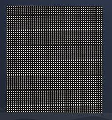 1-1612151GJ3433 (1).jpg