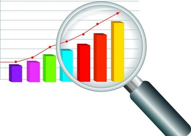 2018年11月金融统计数据报告
