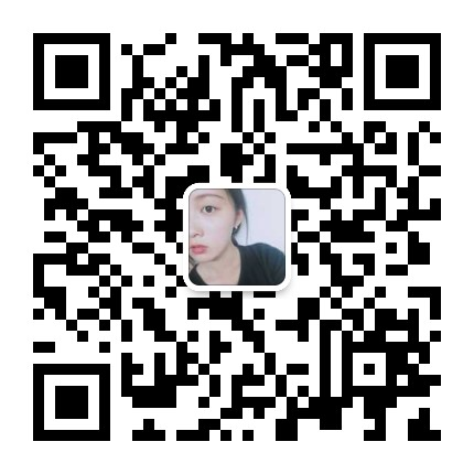 微信图片_20180116170720.jpg