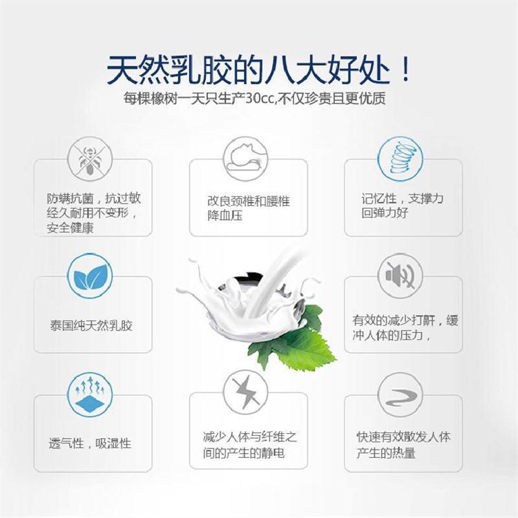 http://cdn057.yun-img.com/static/upload/kongbaid/news/20170822180734_87469.jpg