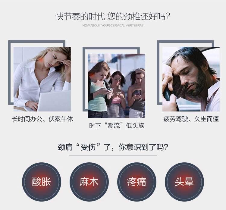 http://cdn057.yun-img.com/static/upload/kongbaid/news/20170824151347_30861.jpg