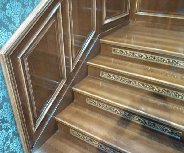 原木樓梯6.jpg