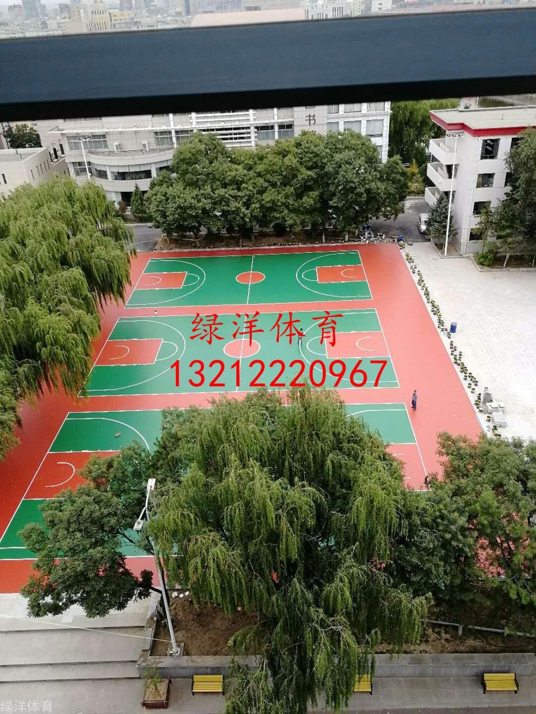 呼和浩特第一中学硅pu龙8国际平台入口龙8国际