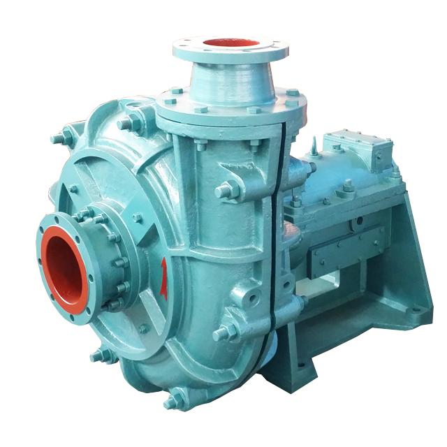 AH系列渣浆泵 (9).jpg