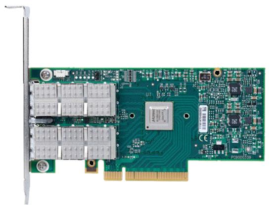 MCX353A-FCBT