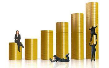 如何從1000余款進銷存財務軟件,挑出最適合的那款?