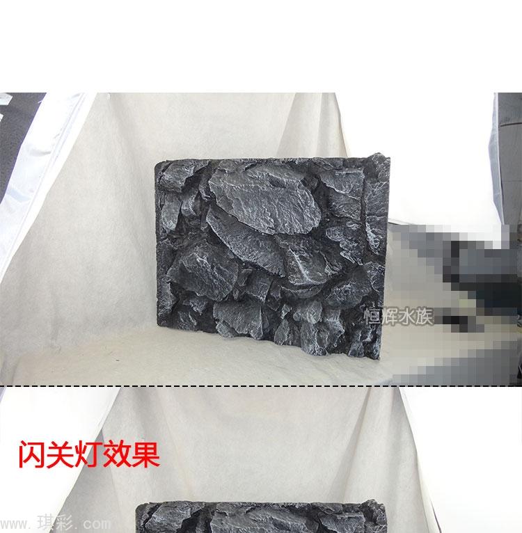 pu38说明_05.jpg