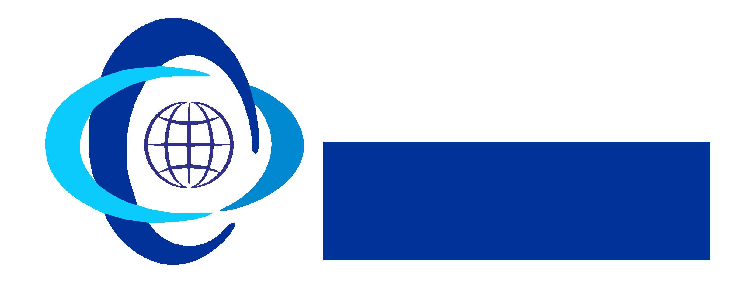 logo 标识 标志 设计 矢量 矢量图 素材 图标 2459_955