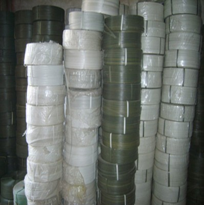 包裝設備材料