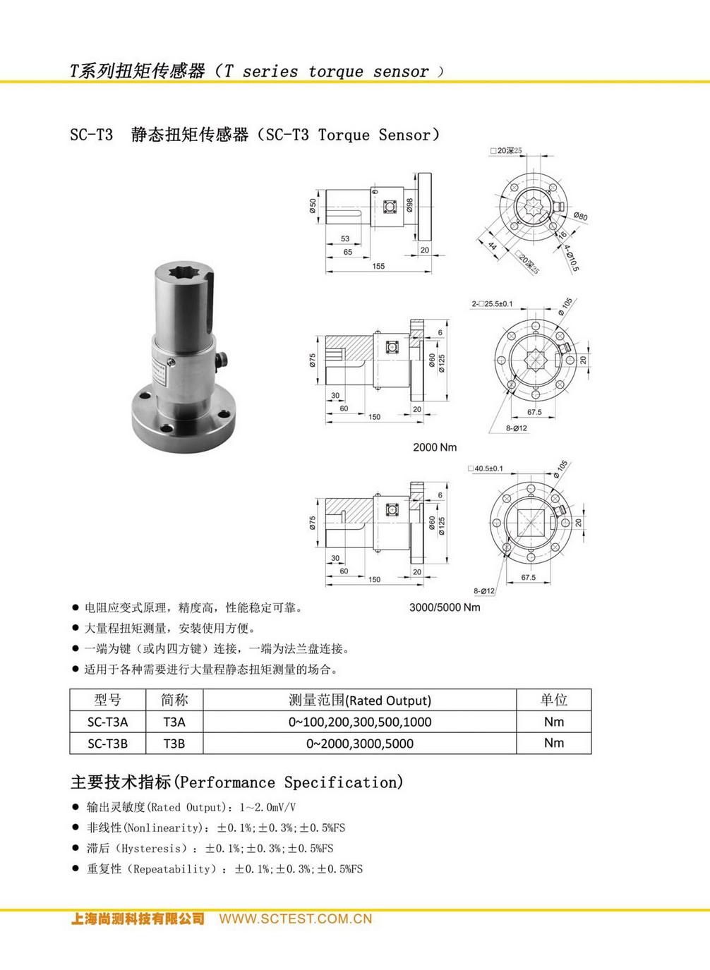 尚测科技产品选型手册 V1.3_页面_17_调整大小.jpg