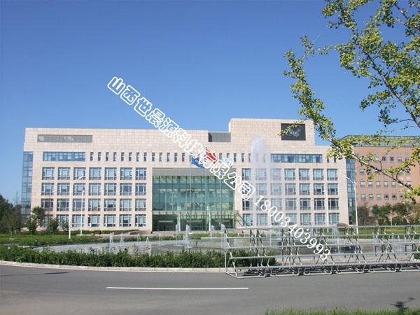北京疾控中心